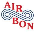 AirBon AC Logo